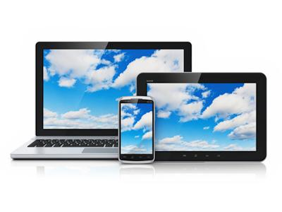 Cloud computing solutions